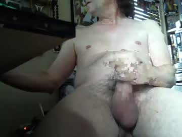 Chaturbate ss712 record video with toys from Chaturbate.com