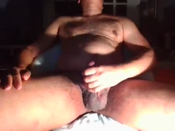 Chaturbate like2view chaturbate toying record
