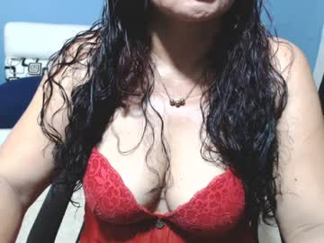 Chaturbate merly_mature public webcam from Chaturbate