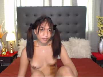 Chaturbate lor_chu private show from Chaturbate