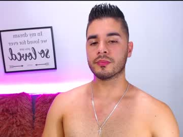 Chaturbate mathew_percy chaturbate private XXX show
