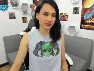 Chaturbate naomi_ds webcam video