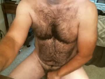 Chaturbate hairypecsguy public webcam from Chaturbate