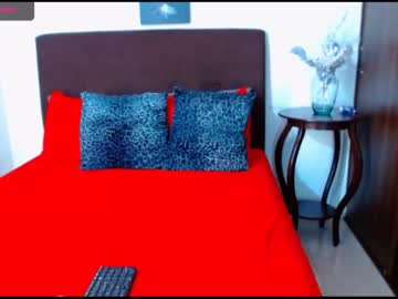Chaturbate heather_lustx video with toys from Chaturbate