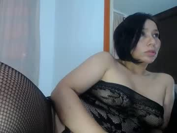 Chaturbate hottplay public show from Chaturbate.com