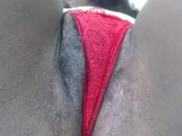 Chaturbate melissa_rose3x record private sex video from Chaturbate.com