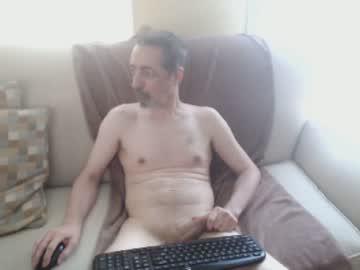 Chaturbate alucard1664ev record private webcam from Chaturbate.com