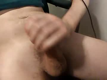 Chaturbate cptdarling record cam show