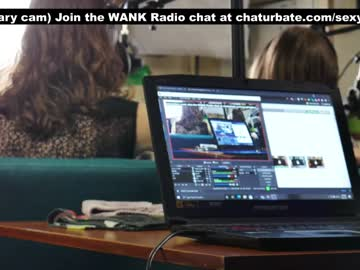 Chaturbate radventurefrankie private XXX video