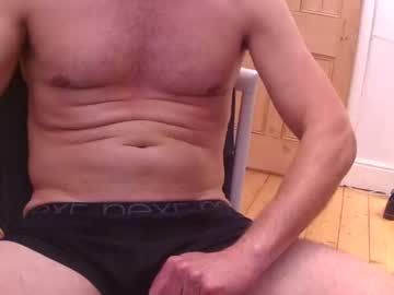 Chaturbate stricklyc record blowjob video from Chaturbate.com
