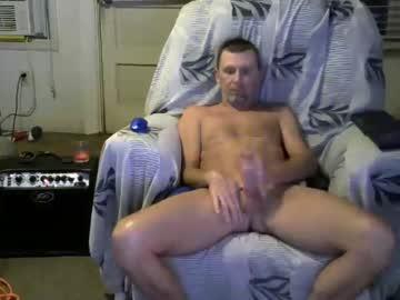 Chaturbate b6e9n7n2y private webcam