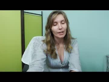 Chaturbate dinaratiara record private sex video from Chaturbate.com