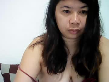 Chaturbate exotic_asian_boobsxxx record blowjob show from Chaturbate