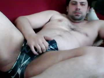 Chaturbate mark2985 show with cum from Chaturbate