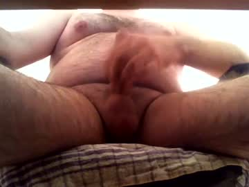 Chaturbate charly676 public show video from Chaturbate.com
