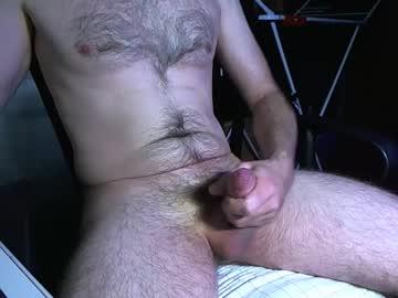 Chaturbate cum2gooo private XXX video from Chaturbate