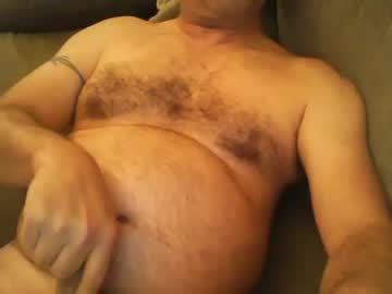 Chaturbate mikes1141 video with toys from Chaturbate.com