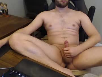 Chaturbate oaky_afterbirth