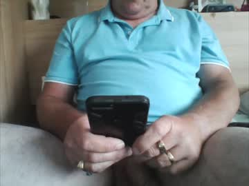 Chaturbate oldxxxguy video with dildo from Chaturbate