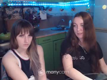 Chaturbate terry__sweetie public show from Chaturbate.com