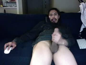 Chaturbate yngcockmaturelvr99 chaturbate private sex show