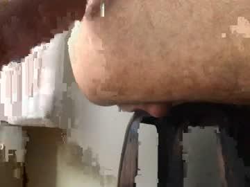 Chaturbate dildo_addicted chaturbate nude record