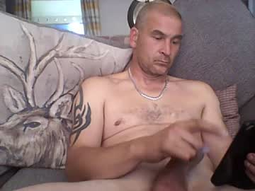 Chaturbate fuckhardwomen66 webcam record