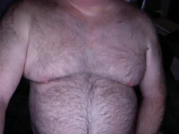 Chaturbate slowhand1965 webcam video from Chaturbate