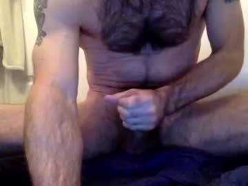 Chaturbate blastermmm chaturbate nude