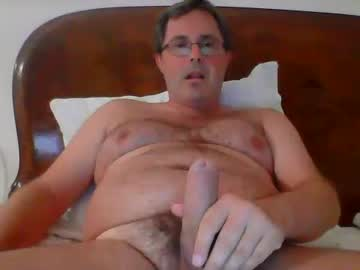Chaturbate endymion_75 private show from Chaturbate