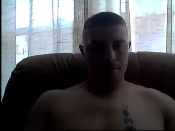 Chaturbate soldierlife25