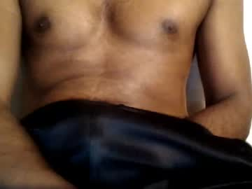Chaturbate will_cum_on_pecs_4_ur_secret