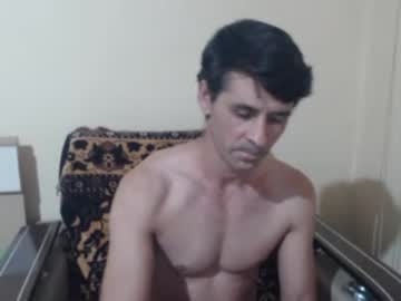 Chaturbate yvesstorm5 chaturbate private sex video