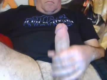 Chaturbate brsmith2019 record public webcam from Chaturbate