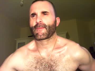 Chaturbate man1man0 show with cum
