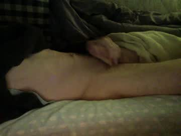 Chaturbate afinemoment record show with cum from Chaturbate
