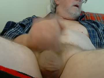 Chaturbate orgasmnotoptional record blowjob show