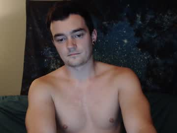Chaturbate pnwpup record webcam video from Chaturbate