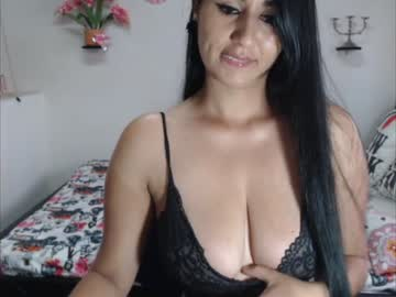 Chaturbate valen_dreamlove video with toys from Chaturbate.com