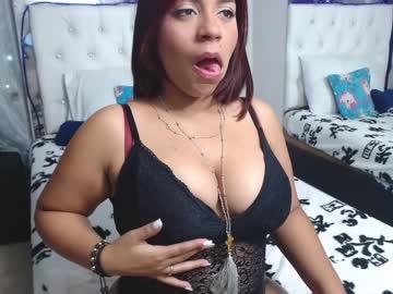 Chaturbate aranza_hotx chaturbate cum