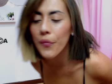 Chaturbate lynnweed private from Chaturbate.com