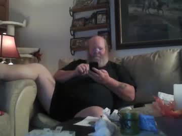 Chaturbate unclegrumpy private show from Chaturbate