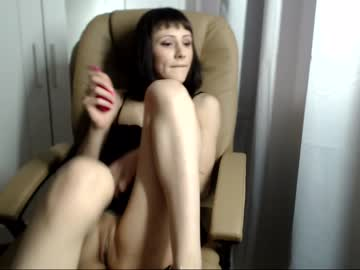 Chaturbate dolceskazka video with toys from Chaturbate.com