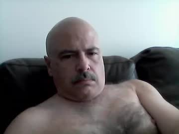 Chaturbate strongsilentsd public webcam