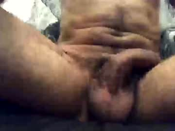 Chaturbate zouhirxxx video with dildo from Chaturbate.com