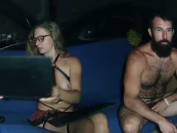 Chaturbate 6dabooty6dabear6 webcam video from Chaturbate