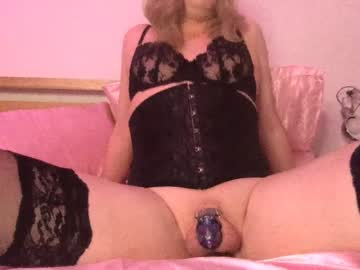 Chaturbate jessicadee25 blowjob show from Chaturbate