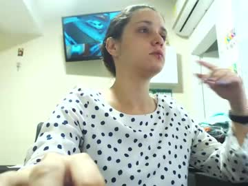 Chaturbate pain_reliever video with toys