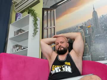 Chaturbate xtremearms video with toys