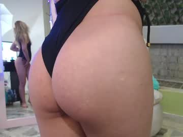 Chaturbate evil_sweet19 record webcam show